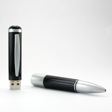 Signature Executive Pen Usb Drives