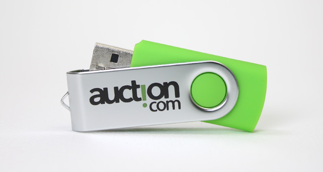 Swm Top Selling Usb Drives